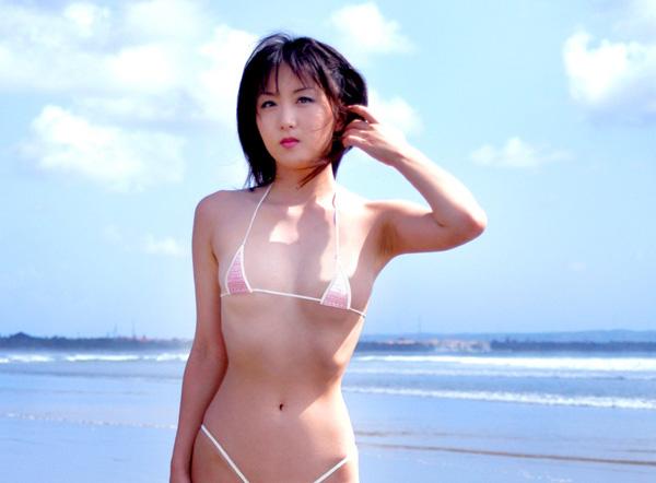 aquadressのマイクロビキニのモデルが超かわいい 7YouTube動画>6本 ->画像>743枚